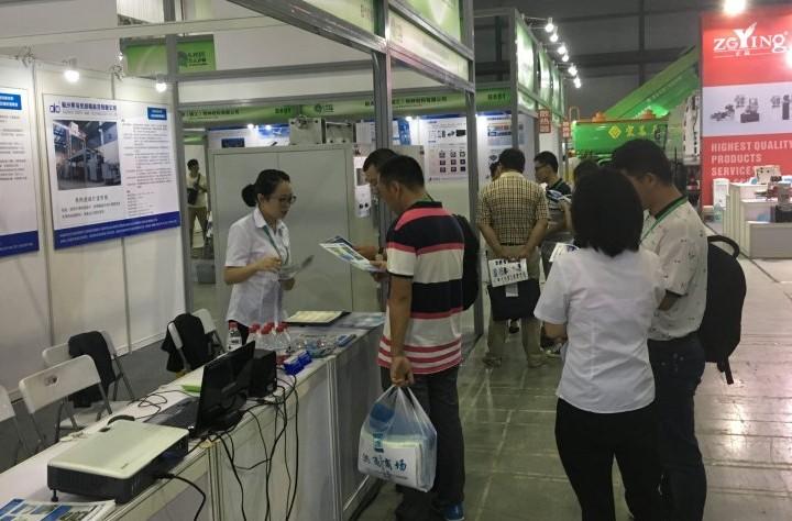 苏州东福来机电科技